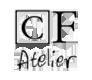 CF Atelier | Goldschmiede in Rheinbach