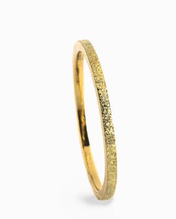 SWING - Ring