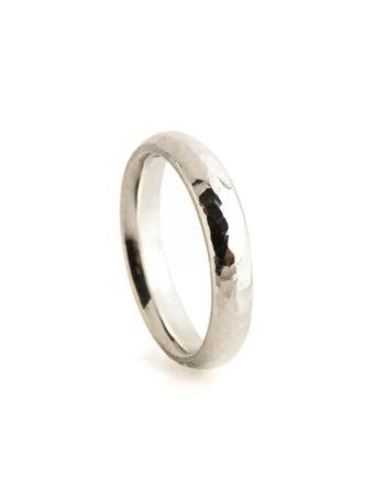 CLOUD - Ring