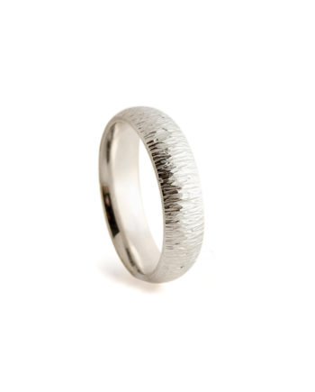 FINN - Ring