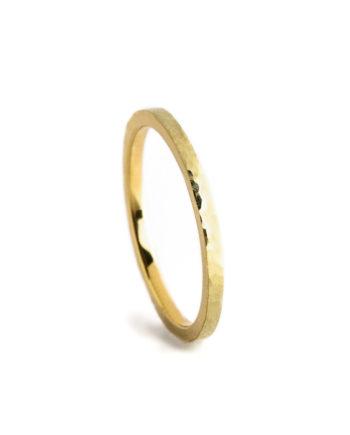 VERSO - Ring