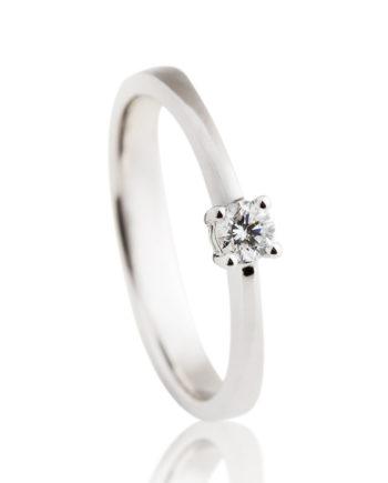 SCARLETT - Ring