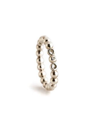 TENDER - Ring