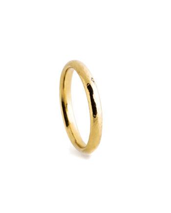 GOLDI - Ring