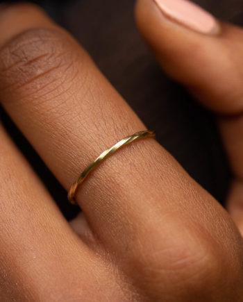 ADÈLE - Ring