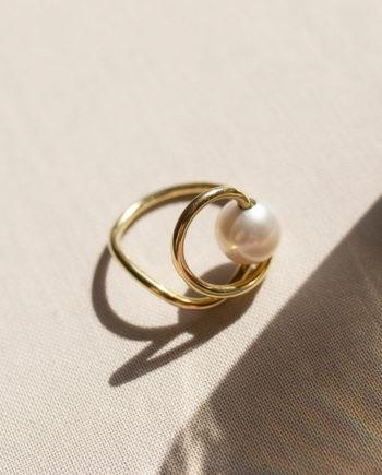 JOY - Ring