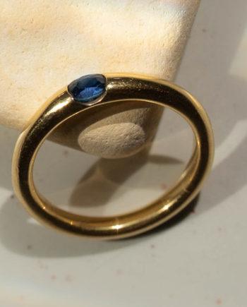TARA Big - Ring