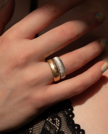 NATURE - Ring