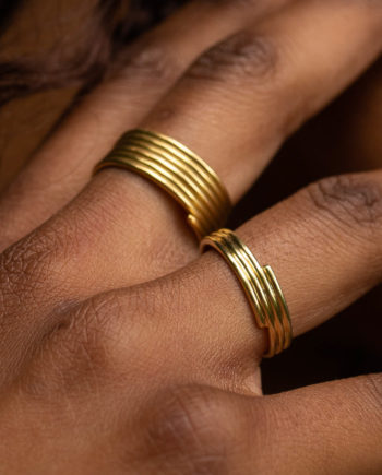 CHLEO - Ring