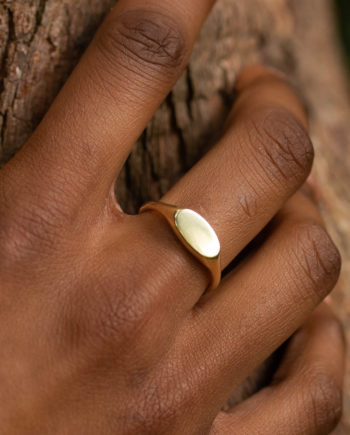 DARLING - Ring